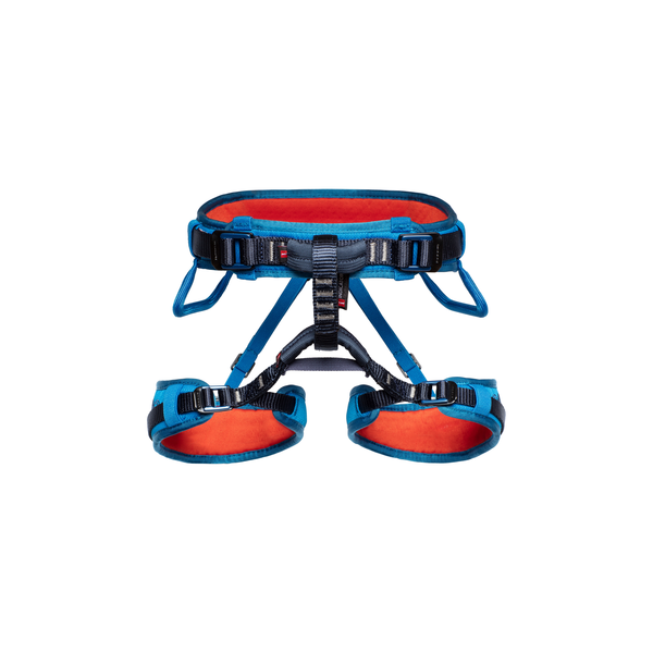 Mammut Harnesses - Ophir Kids
