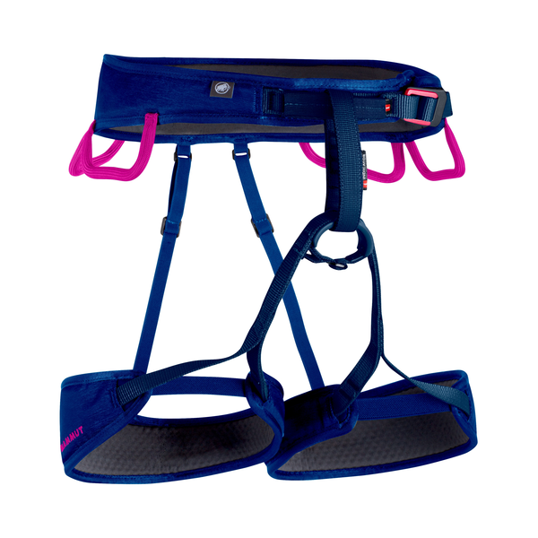 Mammut Harnesses - Ophir Women