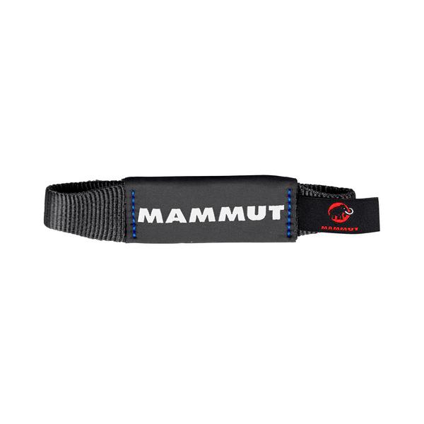 Mammut Mousquetons & sets de dégaines - Crag Express Sling 24.0