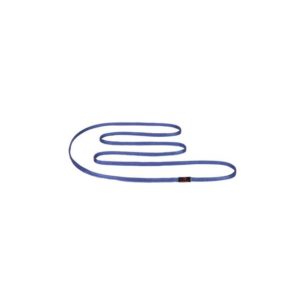 Mammut Slings & Webbings - Magic Sling 12.0