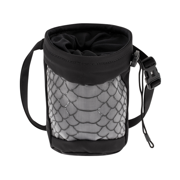 Mammut Climbing & Boulder Accessories - Alnasca Chalk Bag