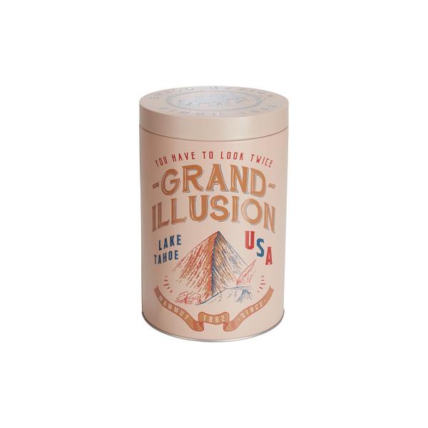 Mammut Sonstige Accessoires - Pure Chalk Collectors Box