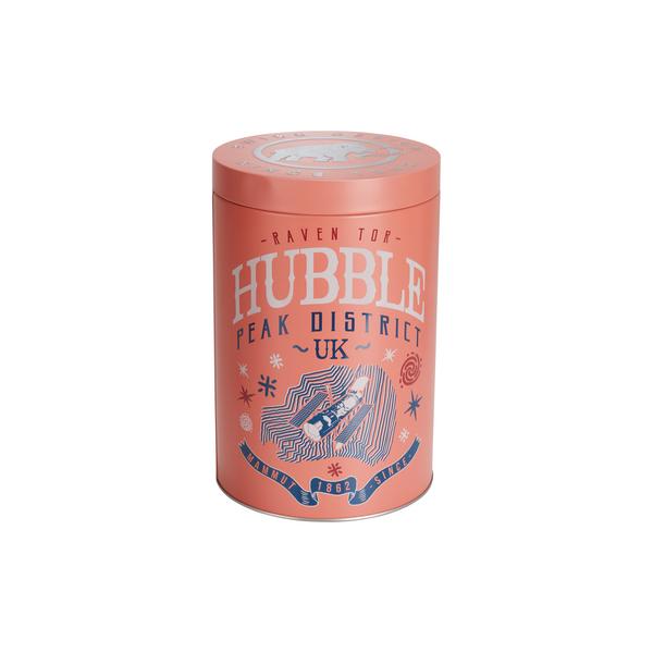 Mammut Autres accessoires - Pure Chalk Collectors Box