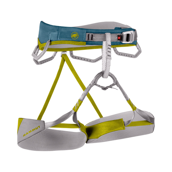 Mammut Harnesses - Togir Women