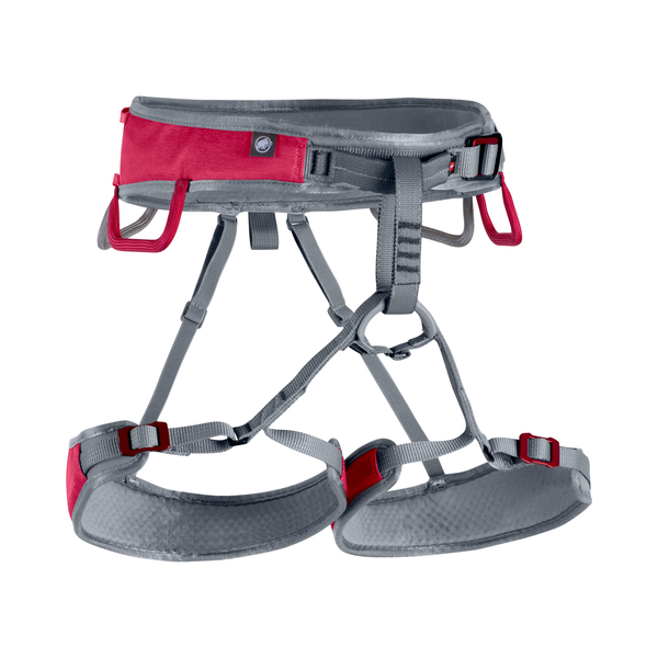 Mammut Harnesses - Ophir Speedfit Women