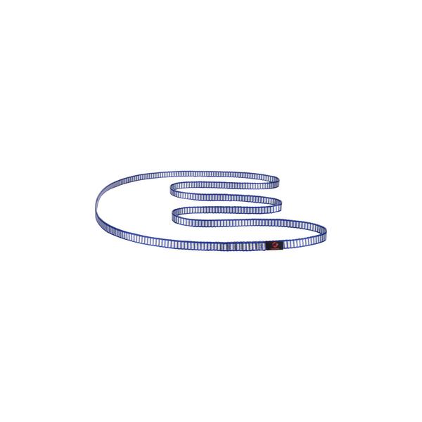 Mammut Slings & Webbings - Tubular Sling 16.0