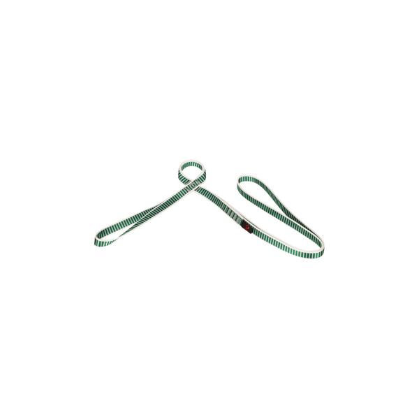 Mammut Slings & Webbings - Belay Sling 19.0