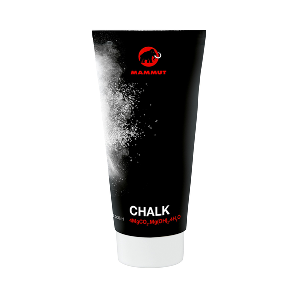 Mammut Climbing & Boulder Accessories - Liquid Chalk 200 ml