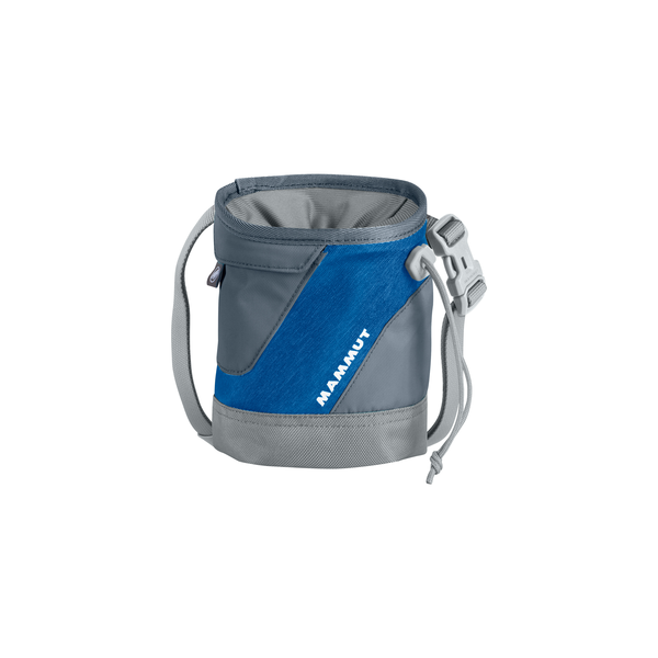 Mammut Climbing & Boulder Accessories - Ophir Chalk Bag