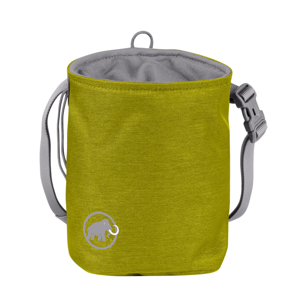 Mammut Climbing & Boulder Accessories - Togir Chalk Bag
