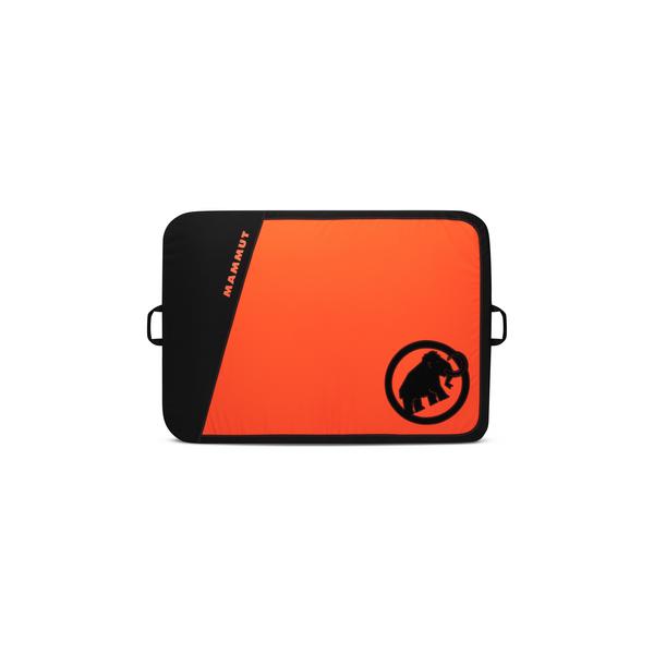 Mammut Climbing & Boulder Accessories - Crashiano Pad
