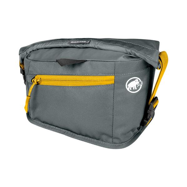 Mammut Climbing & Boulder Accessories - Boulder Chalk Bag