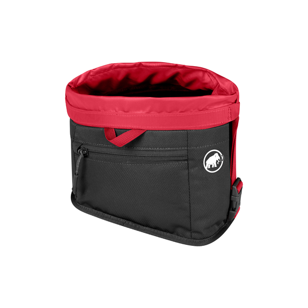 Mammut Climbing & Boulder Accessories - Boulder Chalk Bag