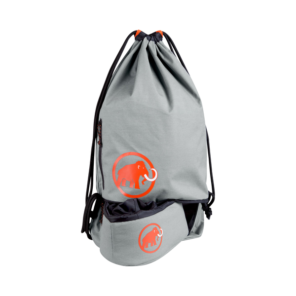 Mammut Kletter- & Boulderzubehör - Magic Gym Bag