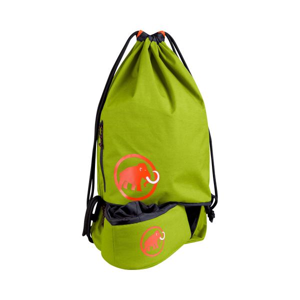 Mammut Climbing & Boulder Accessories - Magic Gym Bag
