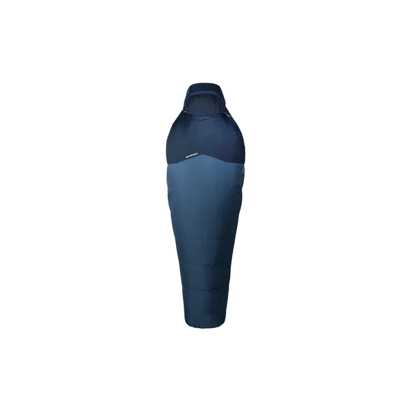 Mammut Synthetic Sleeping Bags - Nordic OTI Spring