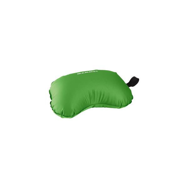 Mammut Zubehör - Kompakt Pillow