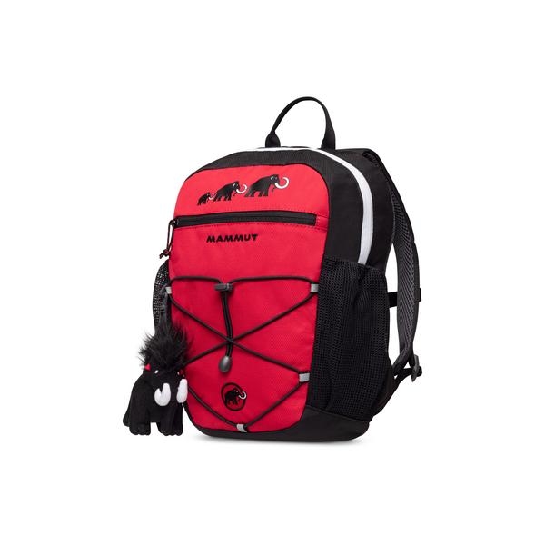 Mammut Hiking Backpacks - First Zip