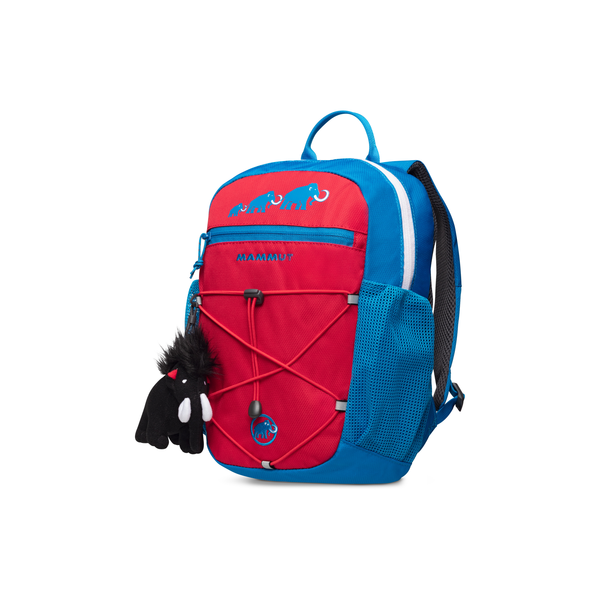 Mammut Hiking Backpacks - First Zip