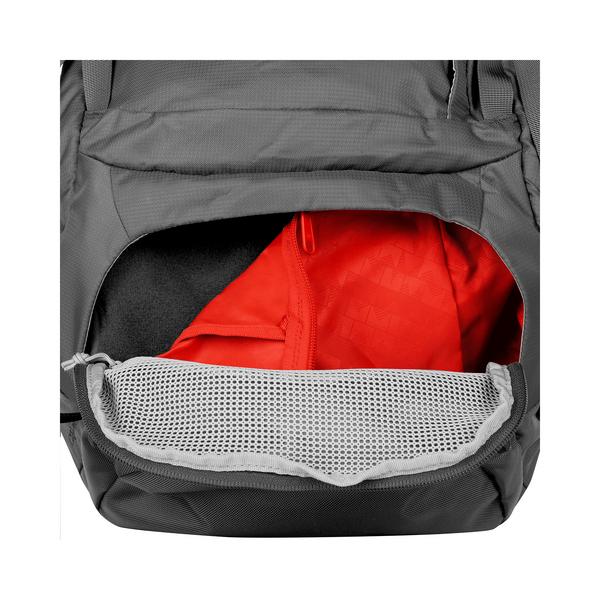 Mammut Hiking Backpacks - Creon Pro