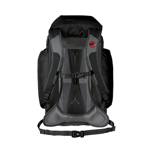 Mammut Hiking Backpacks - Creon Classic
