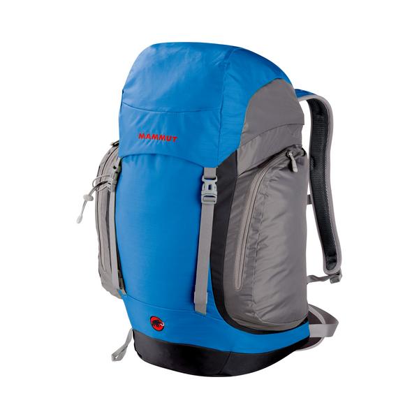 Mammut Hiking Backpacks - Creon Classic