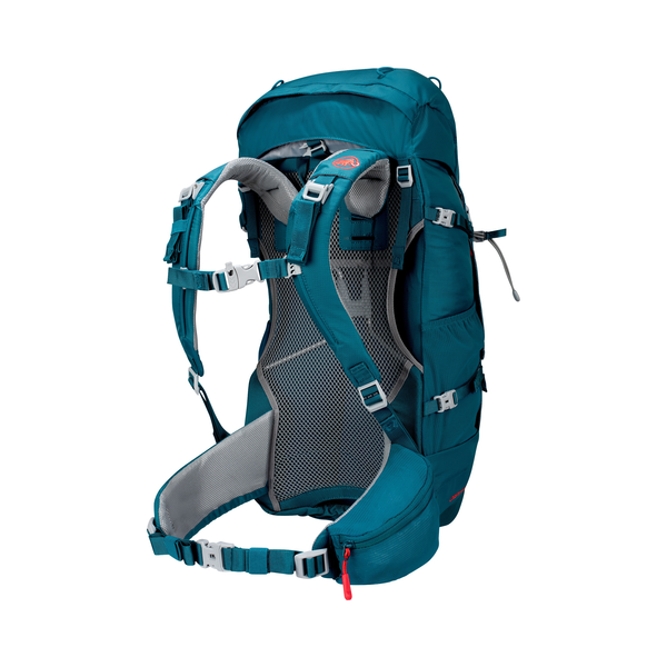 Mammut Hiking Backpacks - Crea Pro