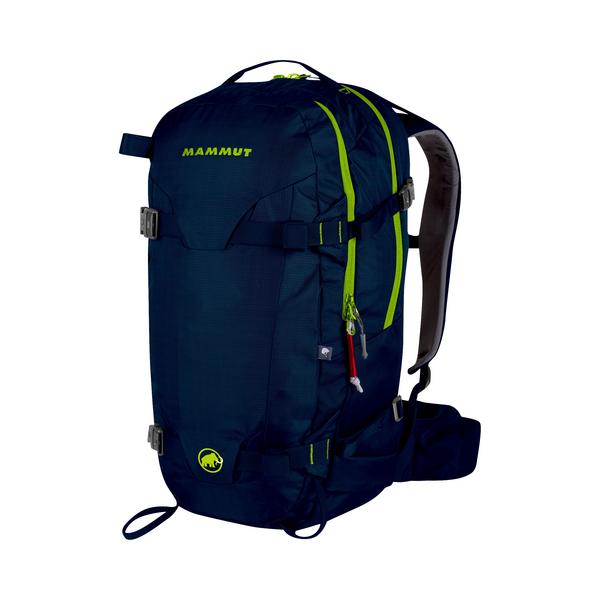 Mammut Ski Touring & Freeride Backpacks - Nirvana Pro