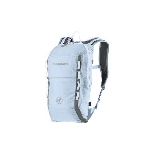 Mammut Hiking Backpacks - Neon Light