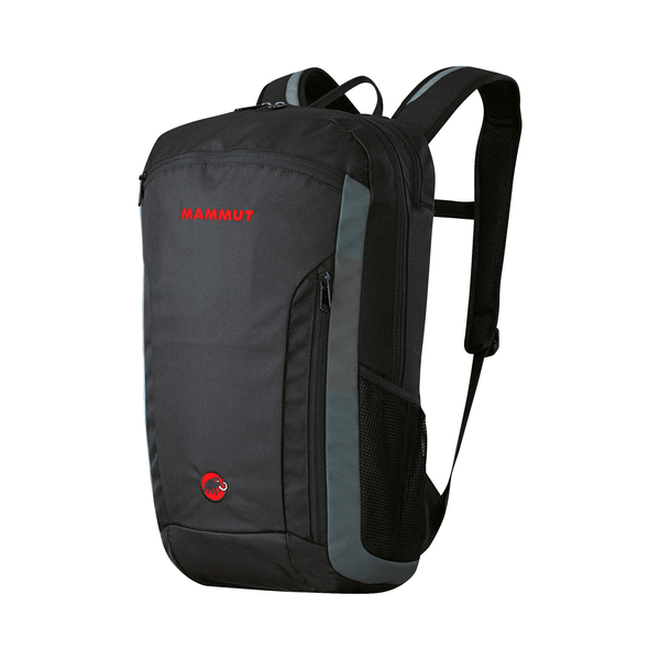 Mammut Hiking Backpacks - Xeron LMNT