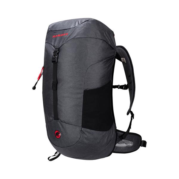 Mammut Hiking Backpacks - Creon Tour