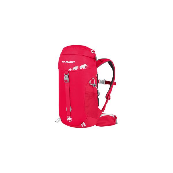 Mammut Wander- & Trekkingrucksäcke - First Trion