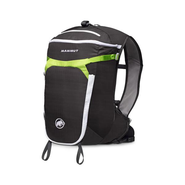 Mammut Climbing Backpacks - Neon Speed