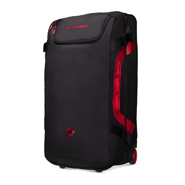 Mammut Bags & Travel Accessories - Cargo Trolley 90