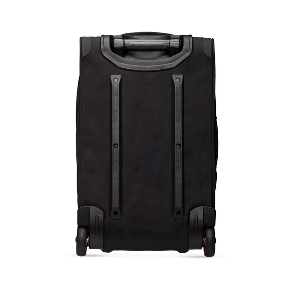 Mammut Bags & Travel Accessories - Cargo Trolley 30