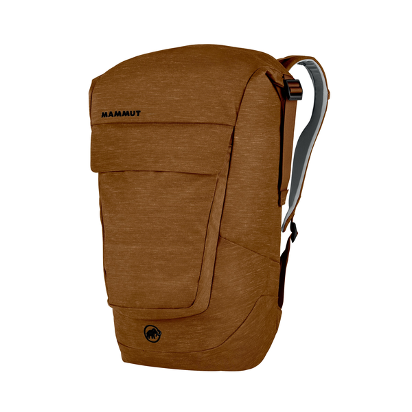 Mammut Hiking Backpacks - Xeron Courier 25