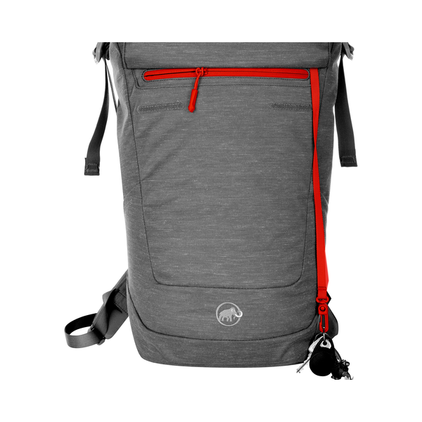Mammut Hiking Backpacks - Xeron Courier 20