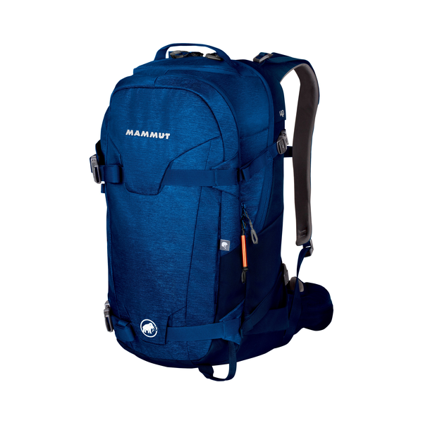 Mammut Ski Touring & Freeride Backpacks - Nirvana Ride
