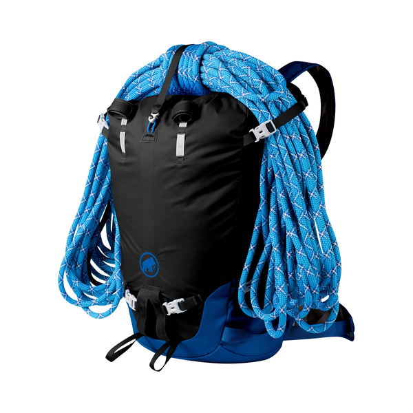 Mammut Mammut iSHOP - Trion Light 28