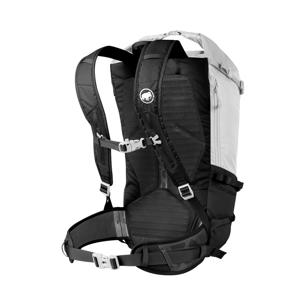 Mammut iSHOP Mammut - Trion Light 28