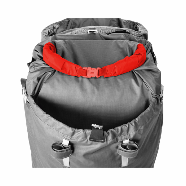 Mammut Mammut iSHOP - Trion Light 38