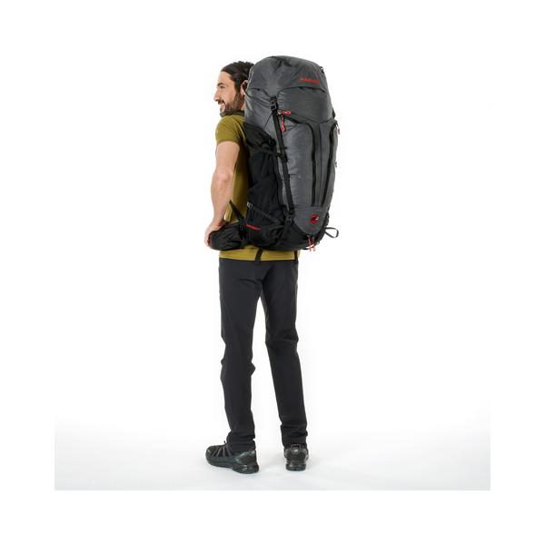 Mammut Hiking Backpacks - Creon Crest