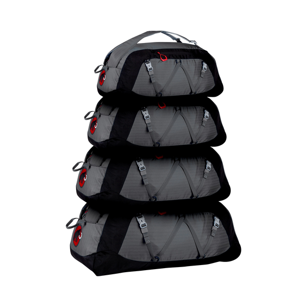 Mammut Bags & Travel Accessories - Cargo Light