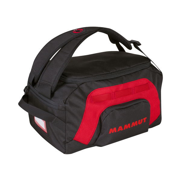 Mammut Bags & Travel Accessories - First Cargo