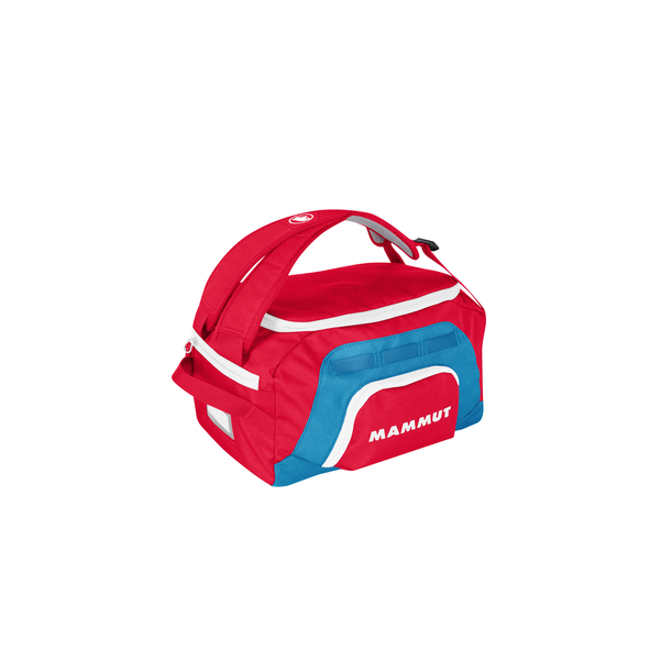 Mammut Bags & Travel Accessories - First Cargo
