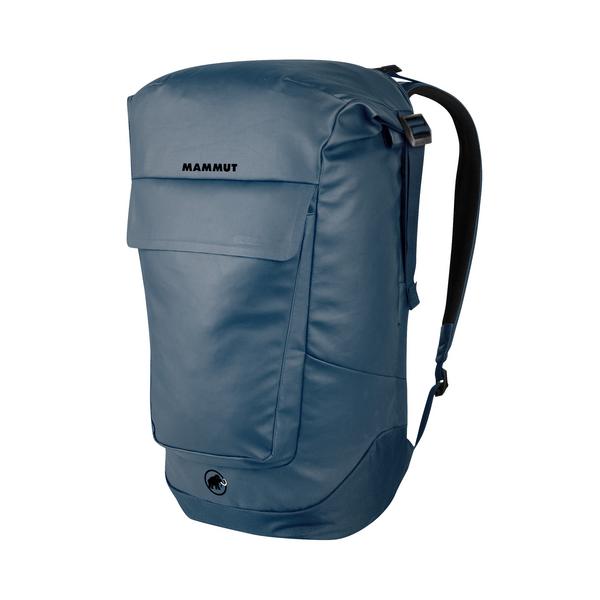 Mammut Climbing Backpacks - Seon Courier