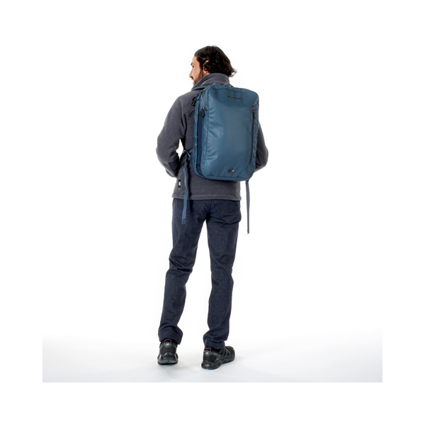 Mammut Climbing Backpacks - Seon Transporter