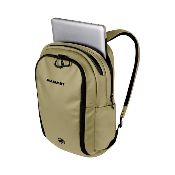 Mammut Climbing Backpacks - Seon Shuttle