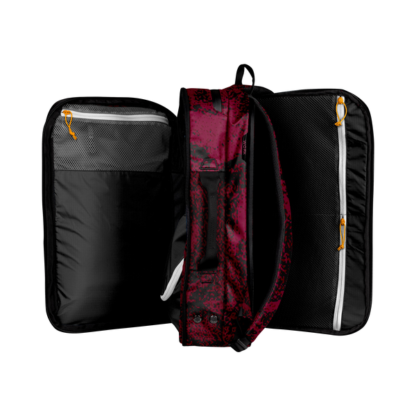 Mammut Climbing Backpacks - Seon Transporter X