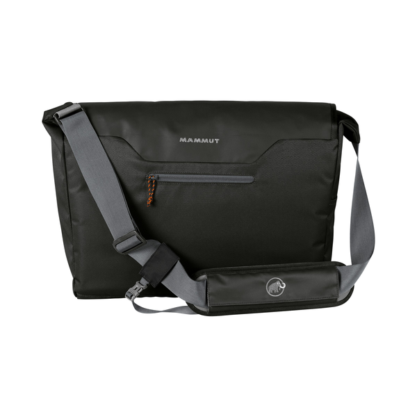 Mammut Bags & Travel Accessories - Messenger Square